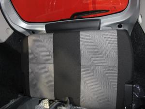 Datsun GO + 1.2 LUX - Image 6