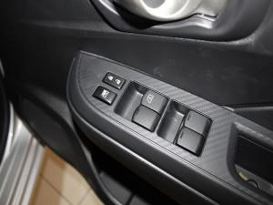 Datsun GO + 1.2 LUX - Image 9