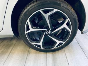 Volkswagen Polo hatch 1.0TSI Comfortline - Image 8