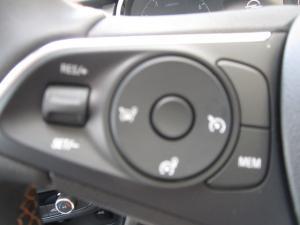 Opel Crossland X 1.2 Turbo Cosmo auto - Image 12