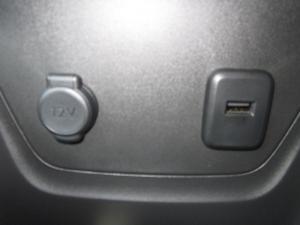Opel Crossland X 1.2 Turbo Cosmo auto - Image 15