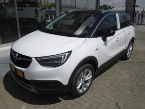 Opel Crossland X 1.2 Turbo Cosmo auto - Image 1