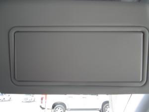 Opel Crossland X 1.2 Turbo Cosmo auto - Image 20