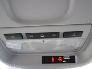 Opel Crossland X 1.2 Turbo Cosmo auto - Image 21