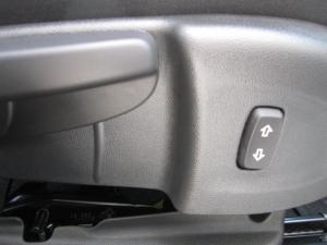 Opel Crossland X 1.2 Turbo Cosmo auto - Image 22