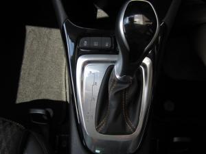 Opel Crossland X 1.2 Turbo Cosmo auto - Image 23