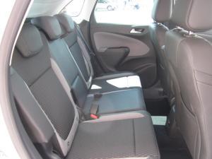 Opel Crossland X 1.2 Turbo Cosmo auto - Image 24