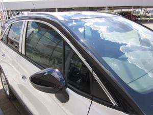 Opel Crossland X 1.2 Turbo Cosmo auto - Image 26