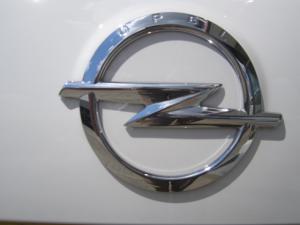 Opel Crossland X 1.2 Turbo Cosmo auto - Image 34