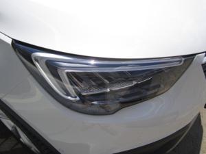 Opel Crossland X 1.2 Turbo Cosmo auto - Image 6