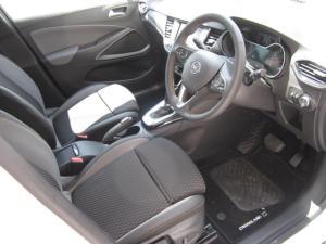 Opel Crossland X 1.2 Turbo Cosmo auto - Image 7