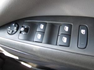 Opel Crossland X 1.2 Turbo Cosmo auto - Image 9