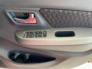 Toyota Agya 1.0 automatic - Image 8