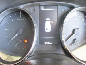 Nissan Qashqai 1.5 dCi Acenta - Image 11