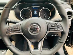 Nissan Micra 1.0T Tekna - Image 15