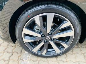 Nissan Micra 1.0T Tekna - Image 17