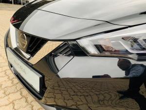 Nissan Micra 1.0T Tekna - Image 7