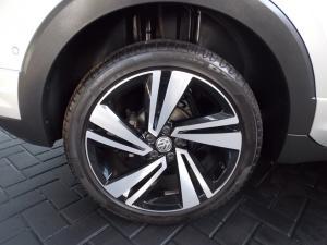 Volkswagen T-Cross 1.0TSI 85kW Highline - Image 10
