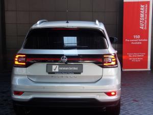 Volkswagen T-Cross 1.0TSI 85kW Highline - Image 3