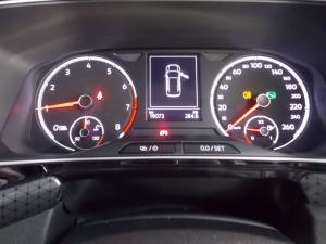 Volkswagen T-Cross 1.0TSI 85kW Highline - Image 8