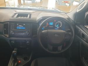 Ford Everest 2.2TDCi XLS auto - Image 5