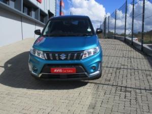 Suzuki Vitara 1.6 GL+ automatic - Image 3