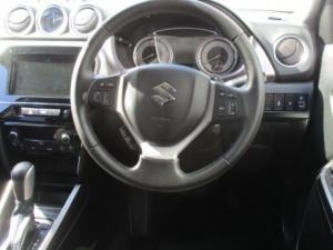 Suzuki Vitara 1.6 GL+ automatic - Image 4