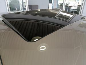 Mercedes-Benz E 200K Avantgarde - Image 9