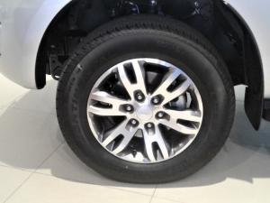 Ford Everest 2.0Bi-Turbo XLT - Image 4