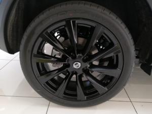 Nissan Qashqai 1.2T Midnight Edition - Image 7
