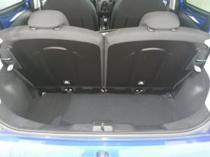 Peugeot 108 1.0 Active - Image 7