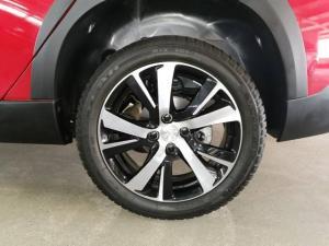Peugeot 2008 1.2T GT Line auto - Image 7