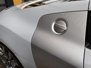 Audi R8 4.2 quattro - Image 10