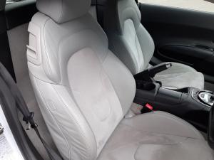 Audi R8 4.2 quattro - Image 15