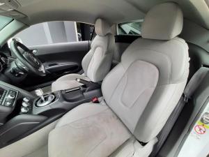 Audi R8 4.2 quattro - Image 16