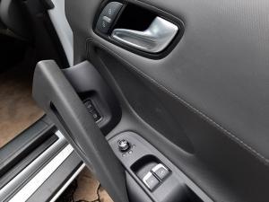 Audi R8 4.2 quattro - Image 18