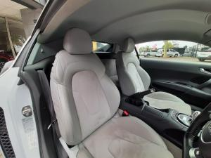 Audi R8 4.2 quattro - Image 19