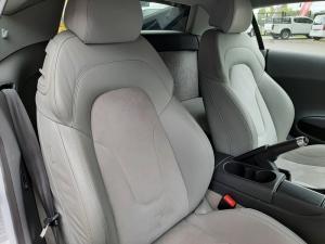 Audi R8 4.2 quattro - Image 20