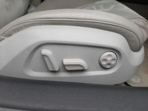 Audi R8 4.2 quattro - Image 21