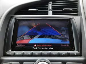 Audi R8 4.2 quattro - Image 22