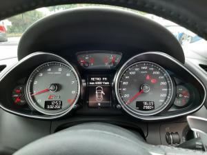 Audi R8 4.2 quattro - Image 23
