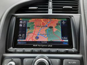 Audi R8 4.2 quattro - Image 24