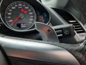 Audi R8 4.2 quattro - Image 26