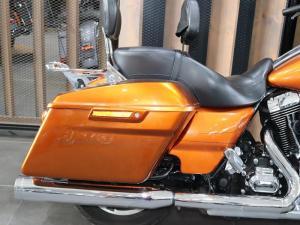 Harley Davidson Road Glide Special - Image 3