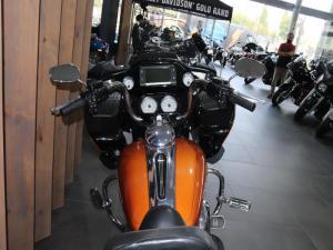 Harley Davidson Road Glide Special - Image 6