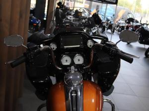 Harley Davidson Road Glide Special - Image 7