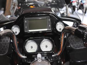 Harley Davidson Road Glide Special - Image 8