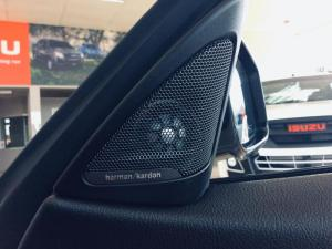 BMW 420i Coupe M Sport automatic - Image 13