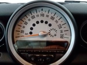 MINI Coupe Cooper Coupe - Image 12