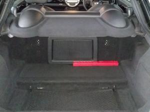 MINI Coupe Cooper Coupe - Image 8